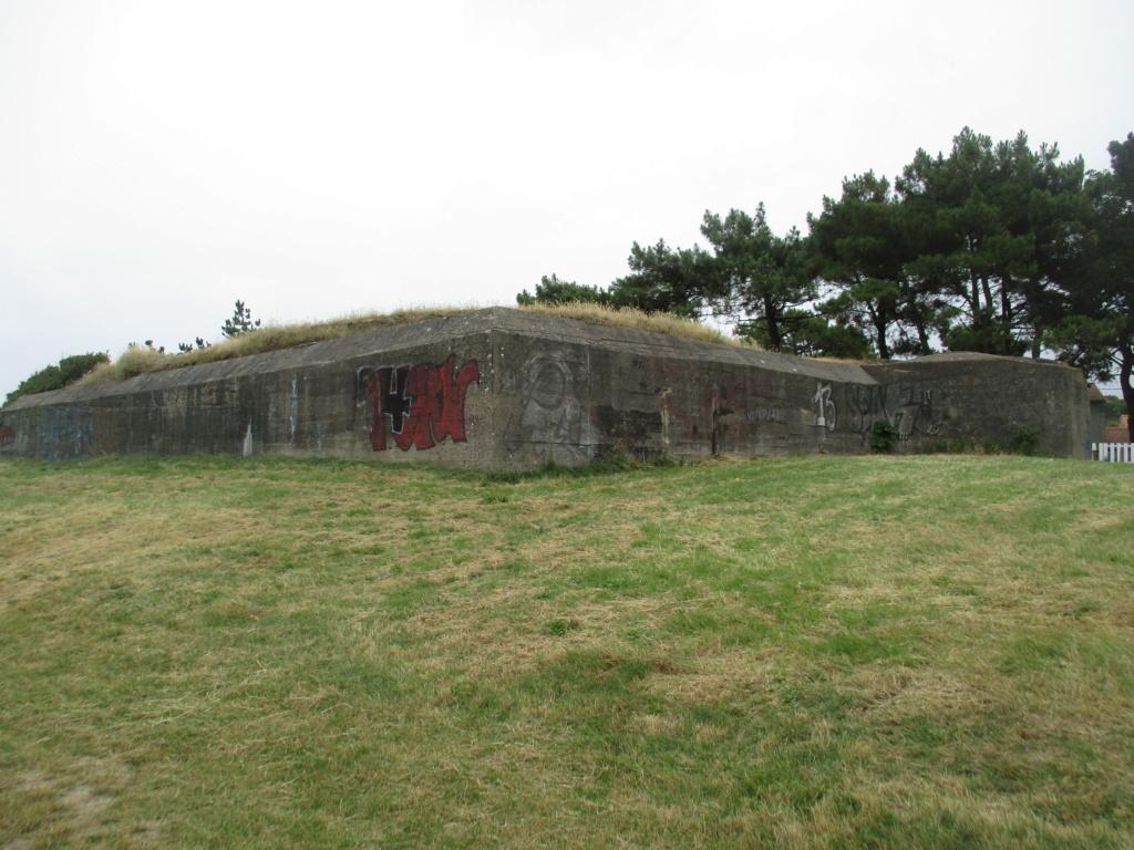 [ Histoires et histoire ] Fortifications et ouvrages du mur de l'Atlantique - Page 12 01620