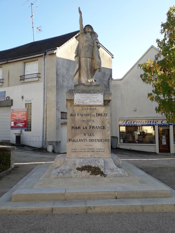 [ Histoires et histoire ] Monuments aux morts originaux Français Tome 2 - Page 9 017_210