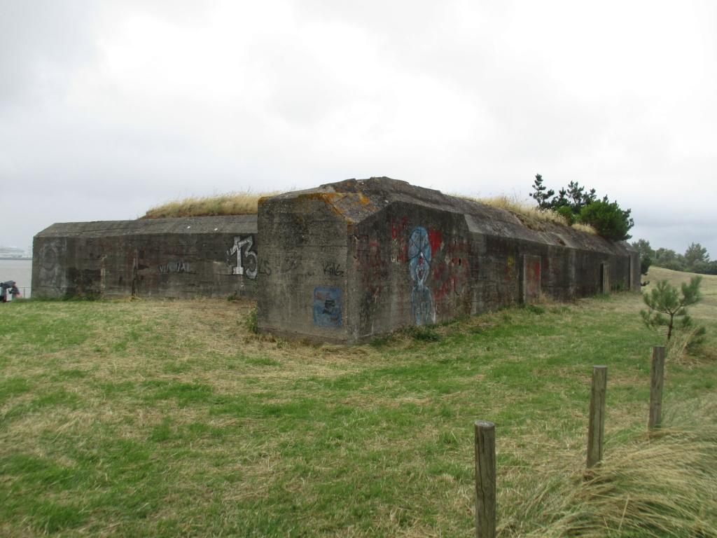 [ Histoires et histoire ] Fortifications et ouvrages du mur de l'Atlantique - Page 12 01821