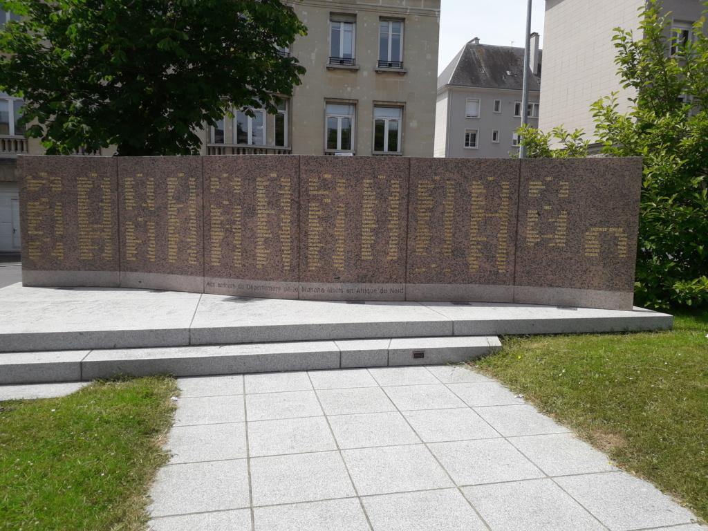 [ Histoires et histoire ] Monuments aux morts originaux Français Tome 2 - Page 8 03016