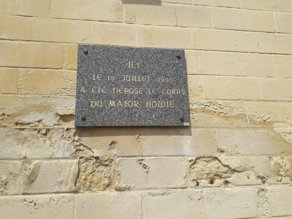 [ Histoires et histoire ] Monuments aux morts originaux Français Tome 2 - Page 8 03511