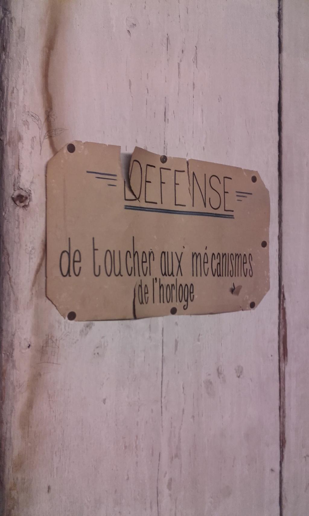 [LES PORTS MILITAIRES DE MÉTROPOLE] De la création de l'arsenal de Toulon à aujourd'hui la base navale 04116