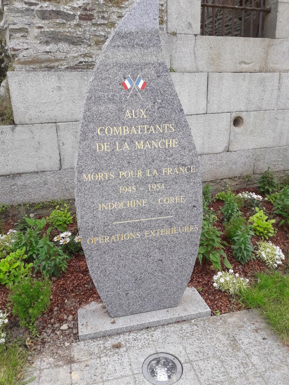 [ Histoires et histoire ] Monuments aux morts originaux Français Tome 2 - Page 8 05110