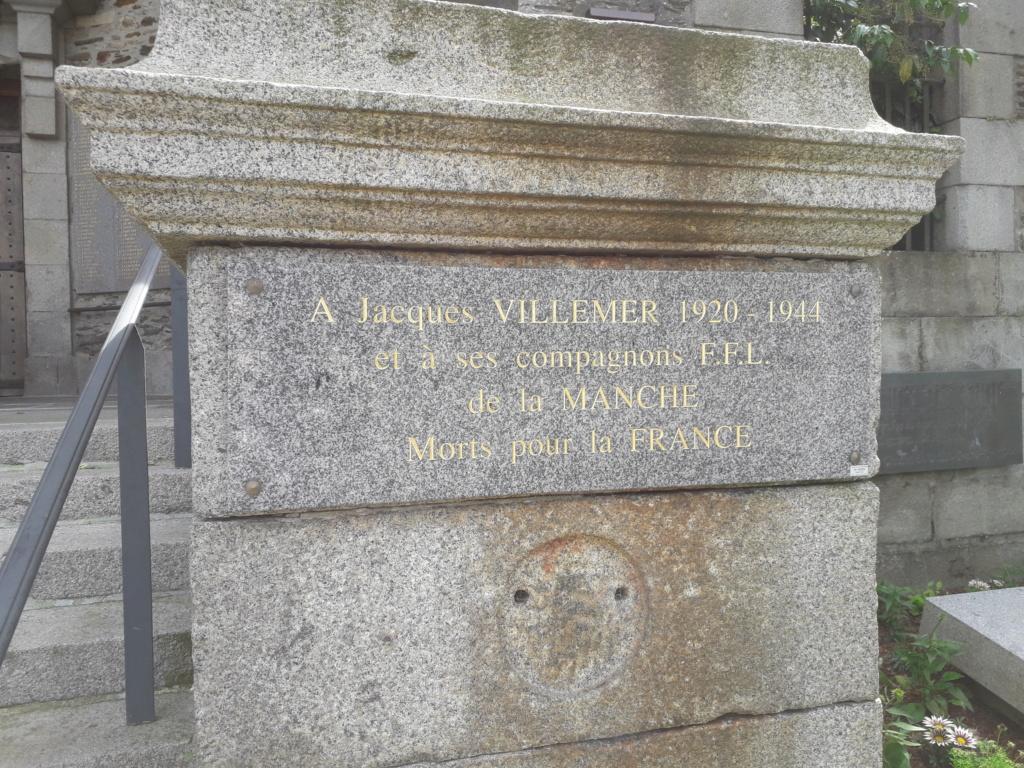 [ Histoires et histoire ] Monuments aux morts originaux Français Tome 2 - Page 8 05610