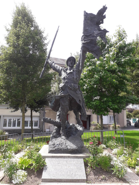 [ Histoires et histoire ] Monuments aux morts originaux Français Tome 2 - Page 8 06710