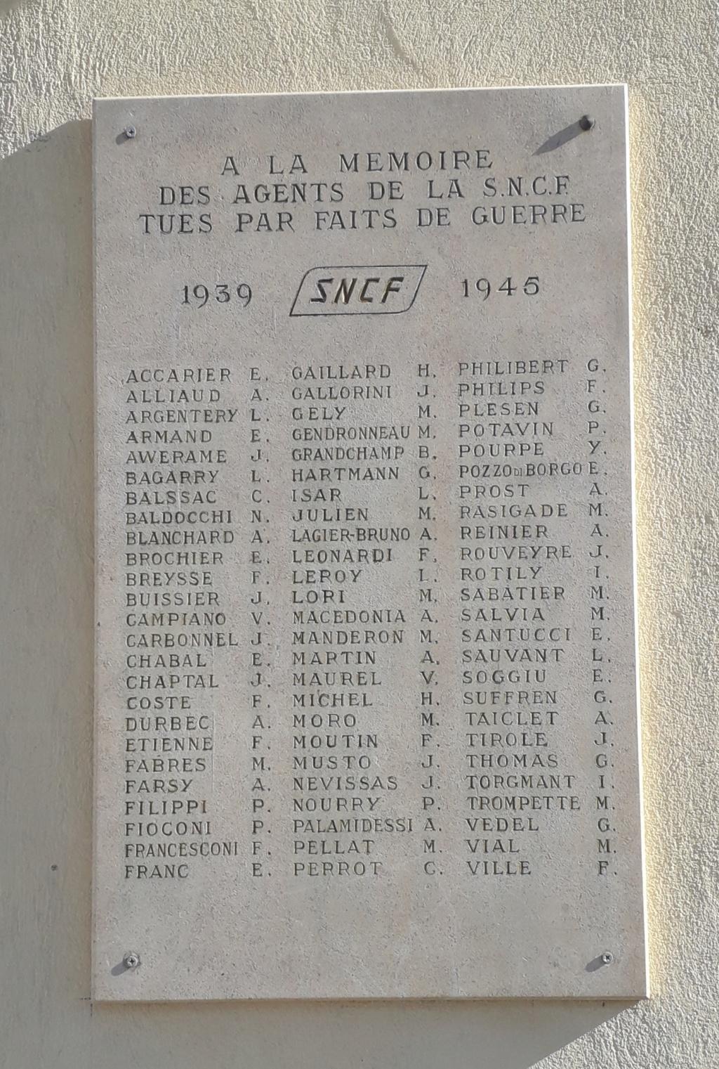 [Histoires et Histoire] Monuments aux morts originaux Français Tome 2 - Page 10 09214