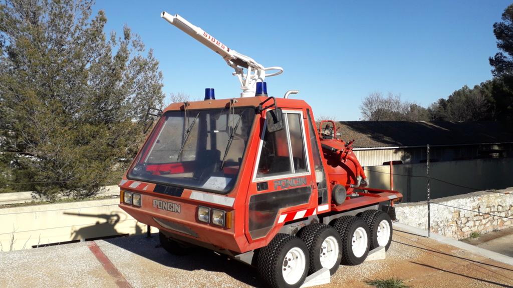 Marins Pompiers des Bases Aeronavale 11514
