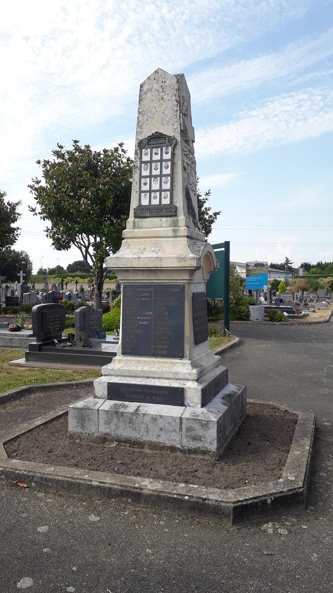 [ Histoires et histoire ] Monuments aux morts originaux Français Tome 2 - Page 17 161_co10