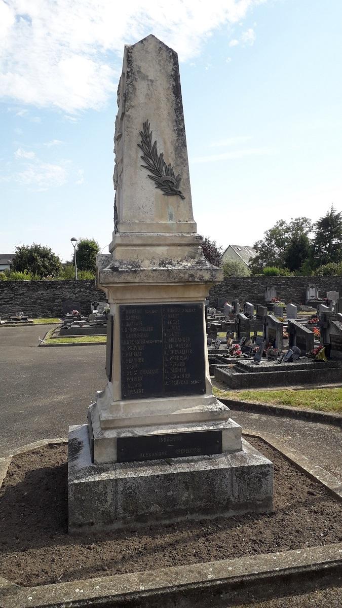 [ Histoires et histoire ] Monuments aux morts originaux Français Tome 2 - Page 17 163_co10