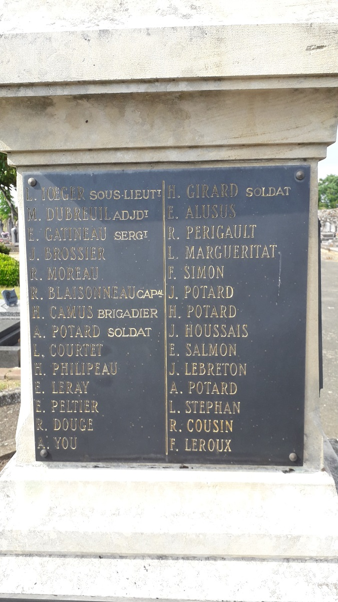 [ Histoires et histoire ] Monuments aux morts originaux Français Tome 2 - Page 17 165_co10