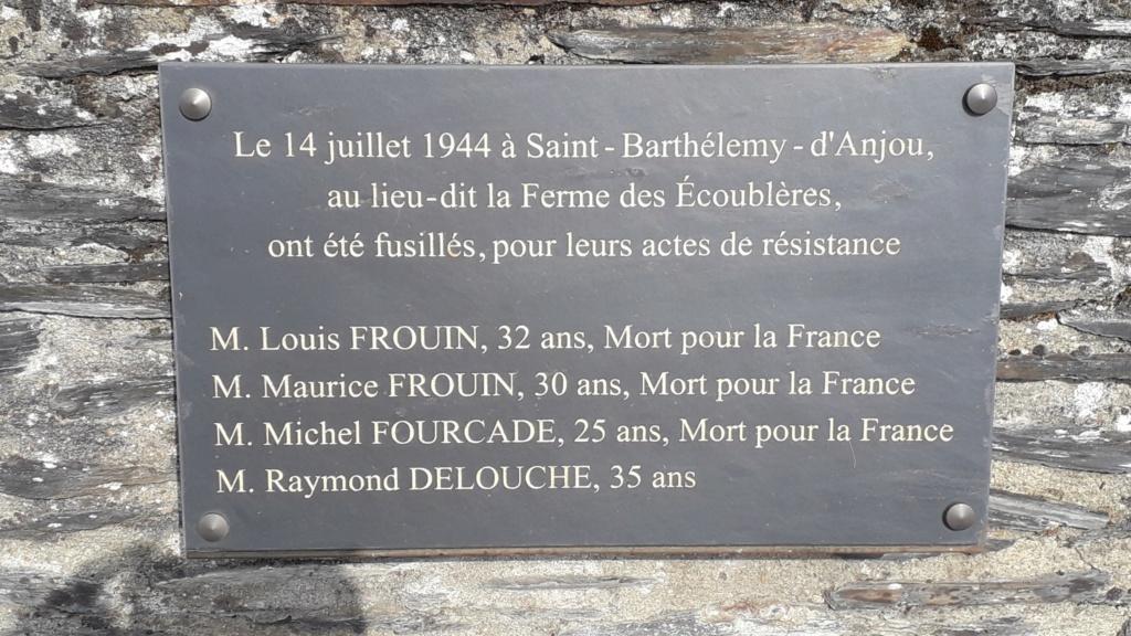 [ Histoires et histoire ] Monuments aux morts originaux Français Tome 2 - Page 17 19413