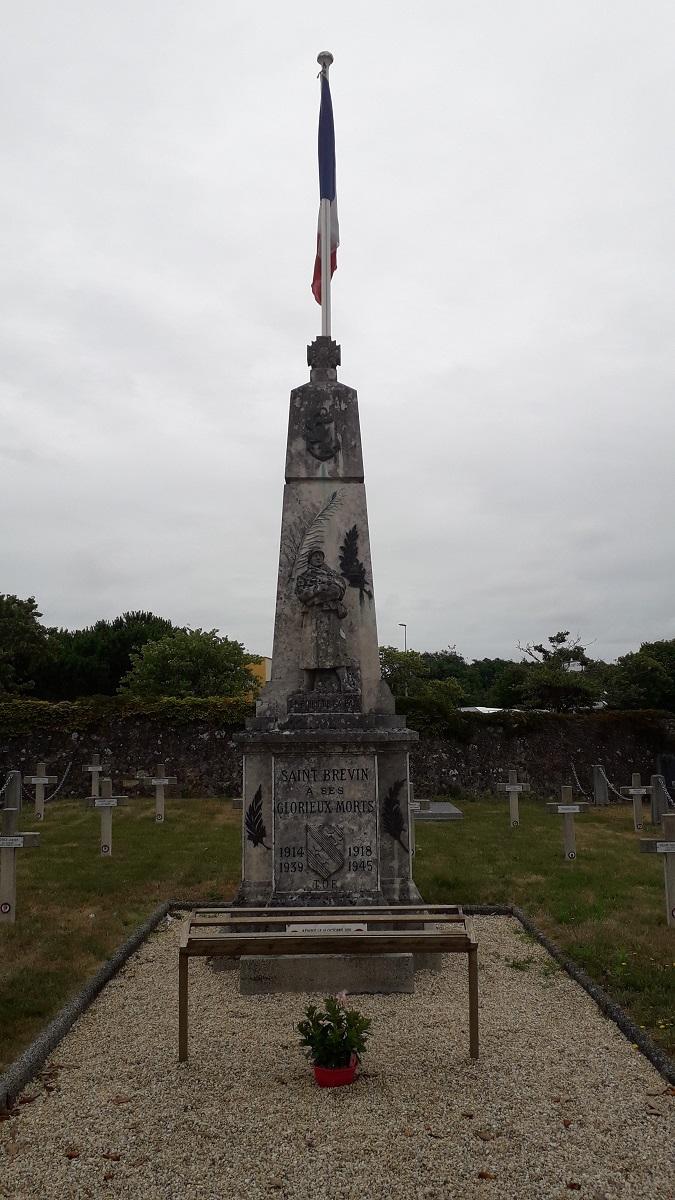 [ Histoires et histoire ] Monuments aux morts originaux Français Tome 2 - Page 17 199_co10