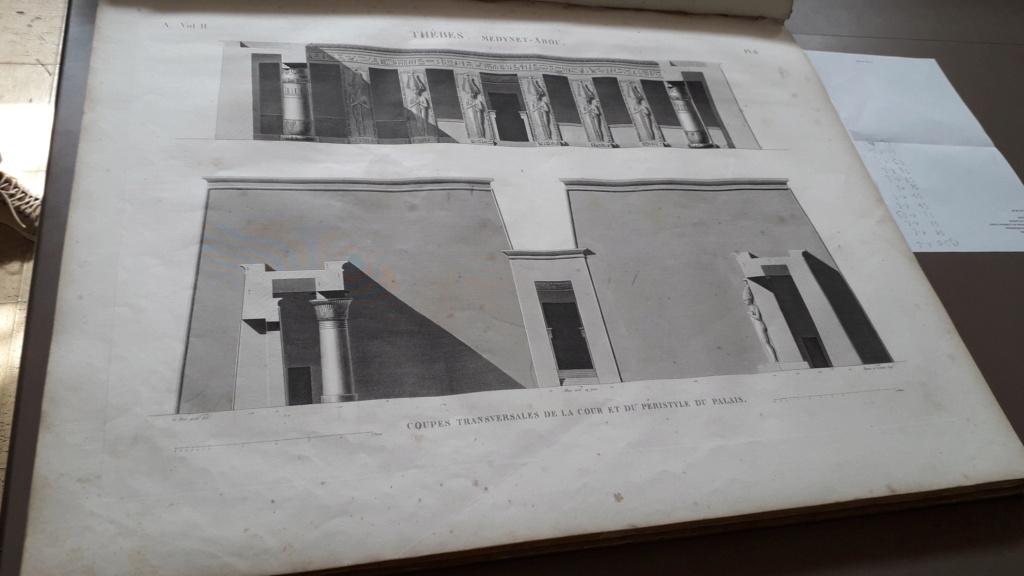 [ Les ports militaires de métropole ] Bibliothèque du service historique de la Défense de Toulon 20200198