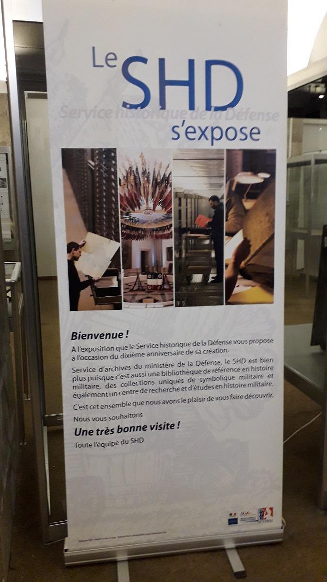[ Les ports militaires de métropole ] Bibliothèque du service historique de la Défense de Toulon 20200199