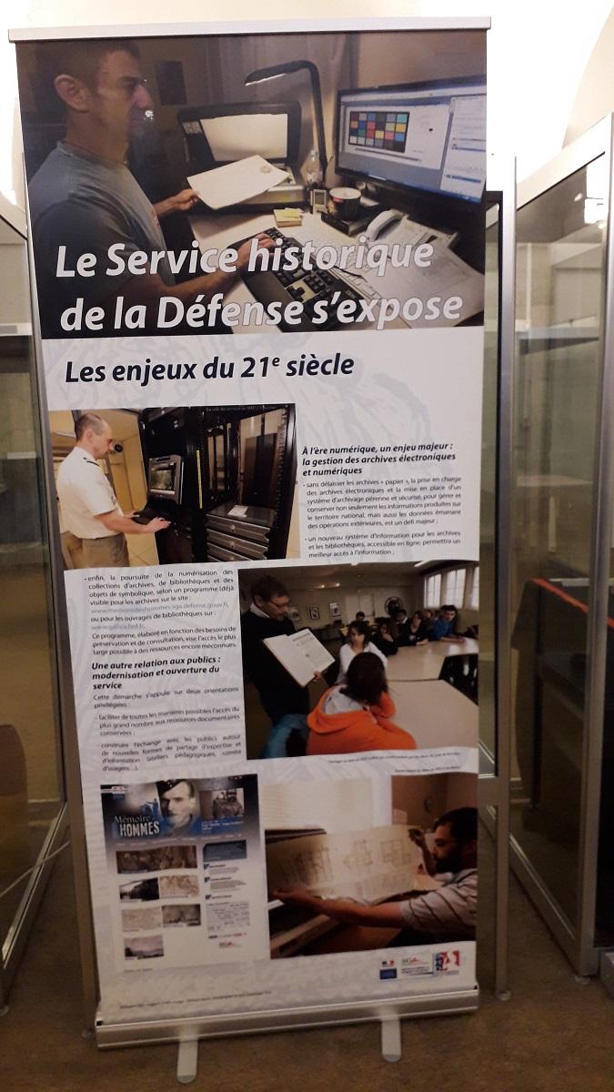[ Les ports militaires de métropole ] Bibliothèque du service historique de la Défense de Toulon 20200200
