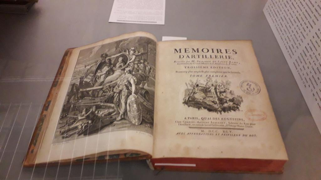 [ Les ports militaires de métropole ] Bibliothèque du service historique de la Défense de Toulon 20200204