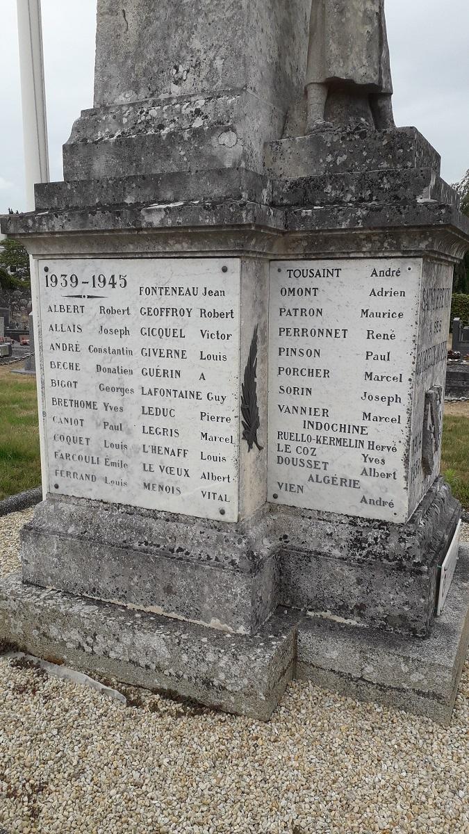 [ Histoires et histoire ] Monuments aux morts originaux Français Tome 2 - Page 17 202_co10