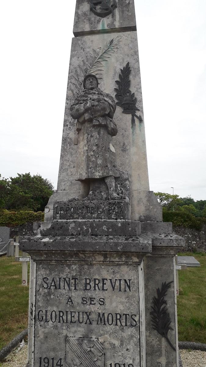 [ Histoires et histoire ] Monuments aux morts originaux Français Tome 2 - Page 17 205_co11