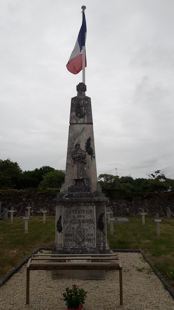 [ Histoires et histoire ] Monuments aux morts originaux Français Tome 2 - Page 17 206_co10