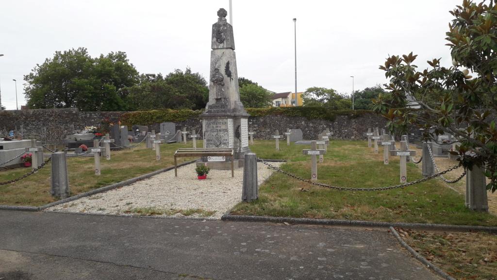 [ Histoires et histoire ] Monuments aux morts originaux Français Tome 2 - Page 17 20813