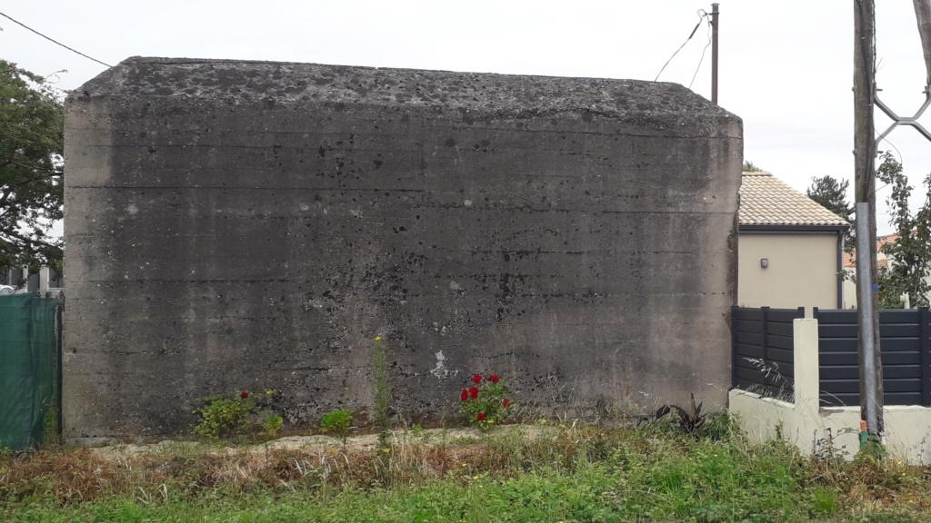 [ Histoires et histoire ] Fortifications et ouvrages du mur de l'Atlantique - Page 12 29411