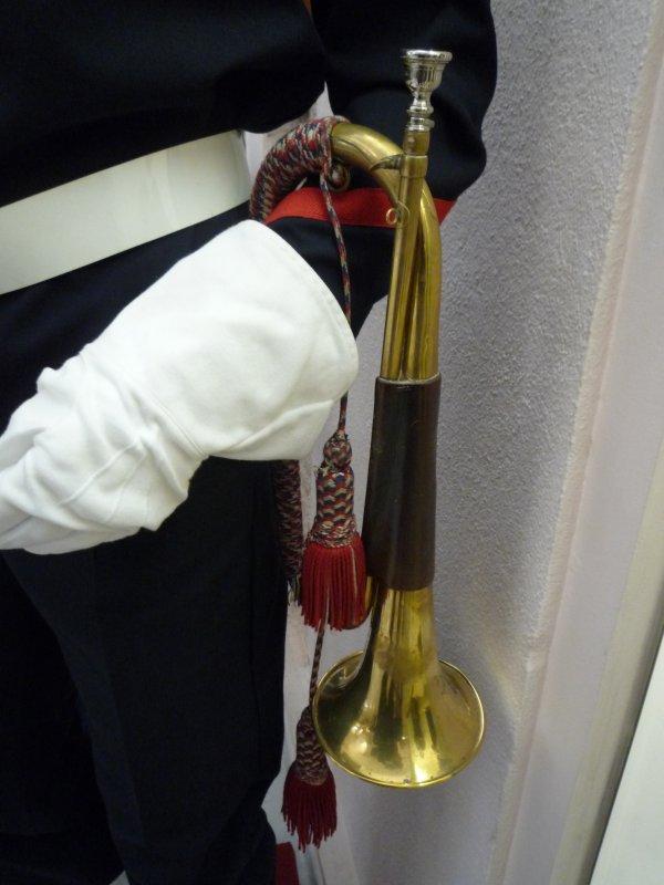 [ Les musées en rapport avec la Marine ] Conservatoire des tenues à Toulon - Page 4 30743912