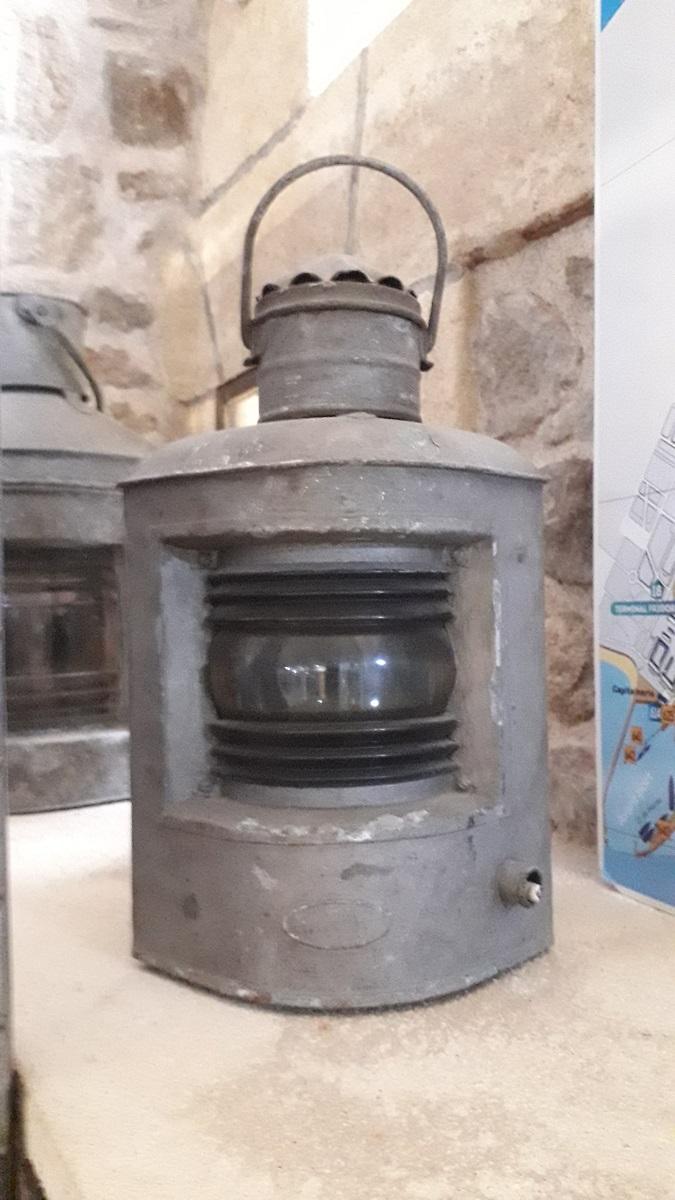 [ Les musées en rapport avec la Marine ] Musée de la Marine à Saint-Brevin-les-Pins (44) 325_co10