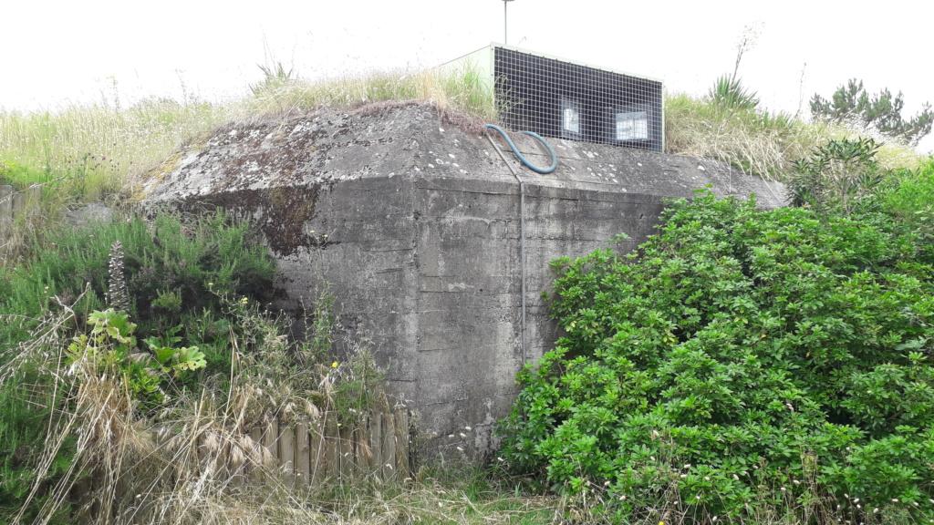 [ Histoires et histoire ] Fortifications et ouvrages du mur de l'Atlantique - Page 12 33511