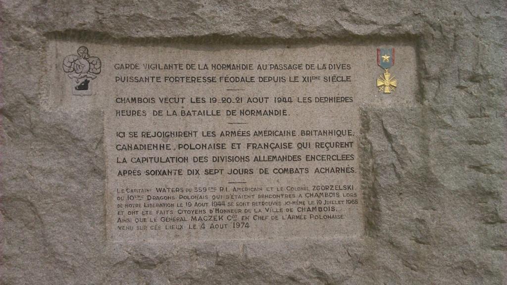 [ Histoires et histoire ] LES CIMETIÈRES MILITAIRES FRANCAIS 35810