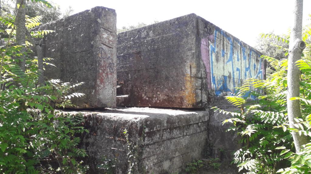 [ Histoires et histoire ] Fortifications et ouvrages du mur de l'Atlantique - Page 12 48410