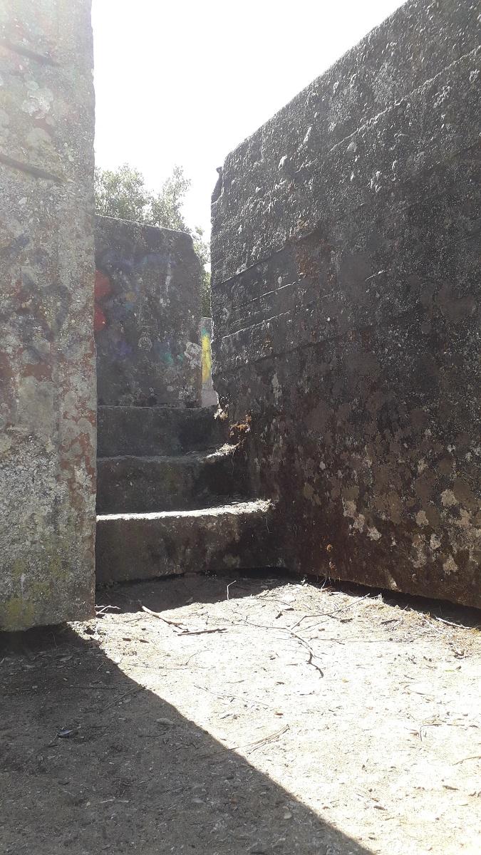 [ Histoires et histoire ] Fortifications et ouvrages du mur de l'Atlantique - Page 12 485_co10