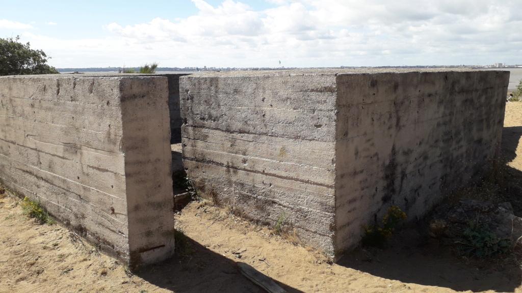 [ Histoires et histoire ] Fortifications et ouvrages du mur de l'Atlantique - Page 12 50910
