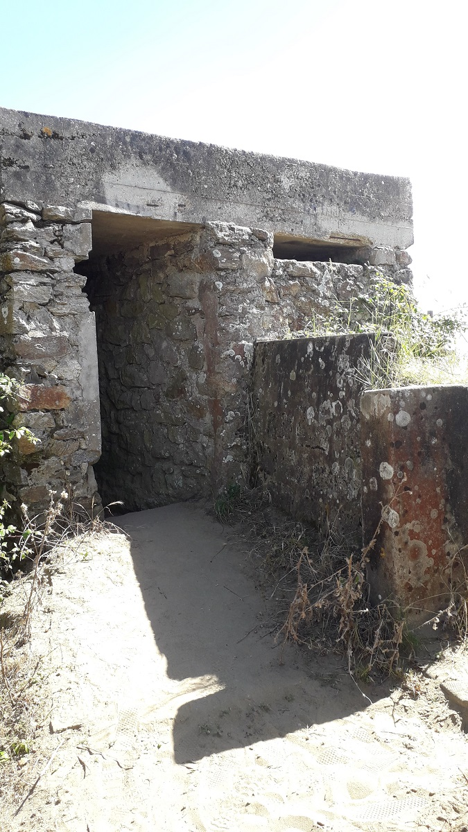 [ Histoires et histoire ] Fortifications et ouvrages du mur de l'Atlantique - Page 12 512_co10