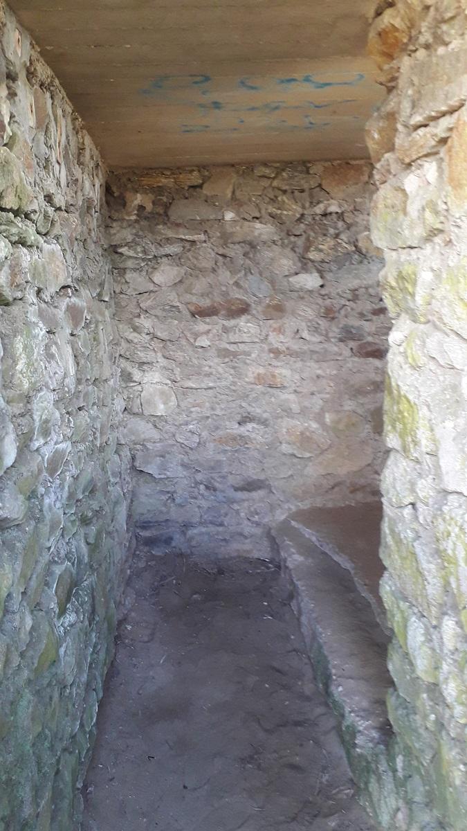 [ Histoires et histoire ] Fortifications et ouvrages du mur de l'Atlantique - Page 12 513_co10