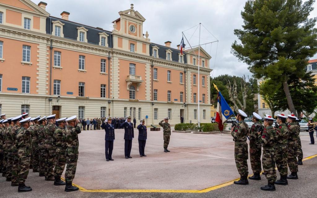 GFM Toulon 58943310