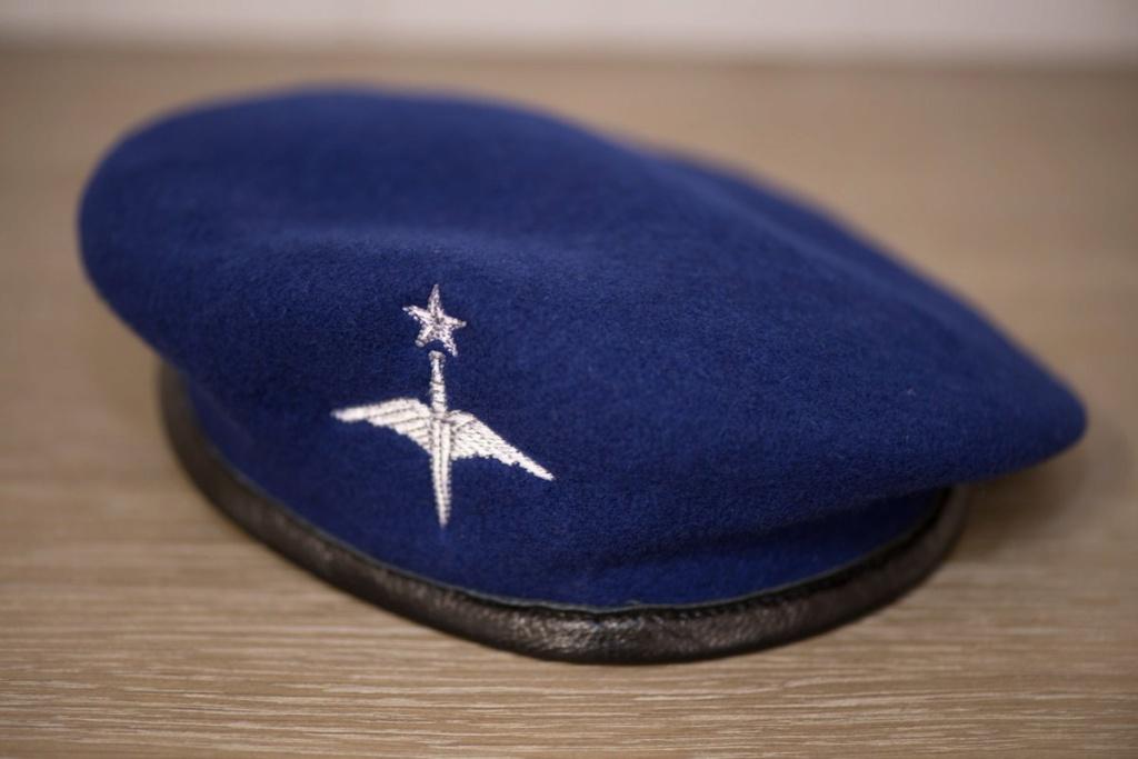 Du nouveau pour les anciens Marins (hors commandos) sur la tenue lors des cérémonies patriotiques - Page 3 Dy_8t710