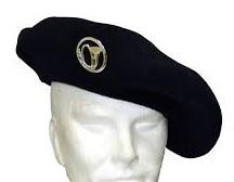 Du nouveau pour les anciens Marins (hors commandos) sur la tenue lors des cérémonies patriotiques - Page 3 Index11