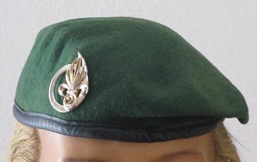 Du nouveau pour les anciens Marins (hors commandos) sur la tenue lors des cérémonies patriotiques - Page 3 Post-111