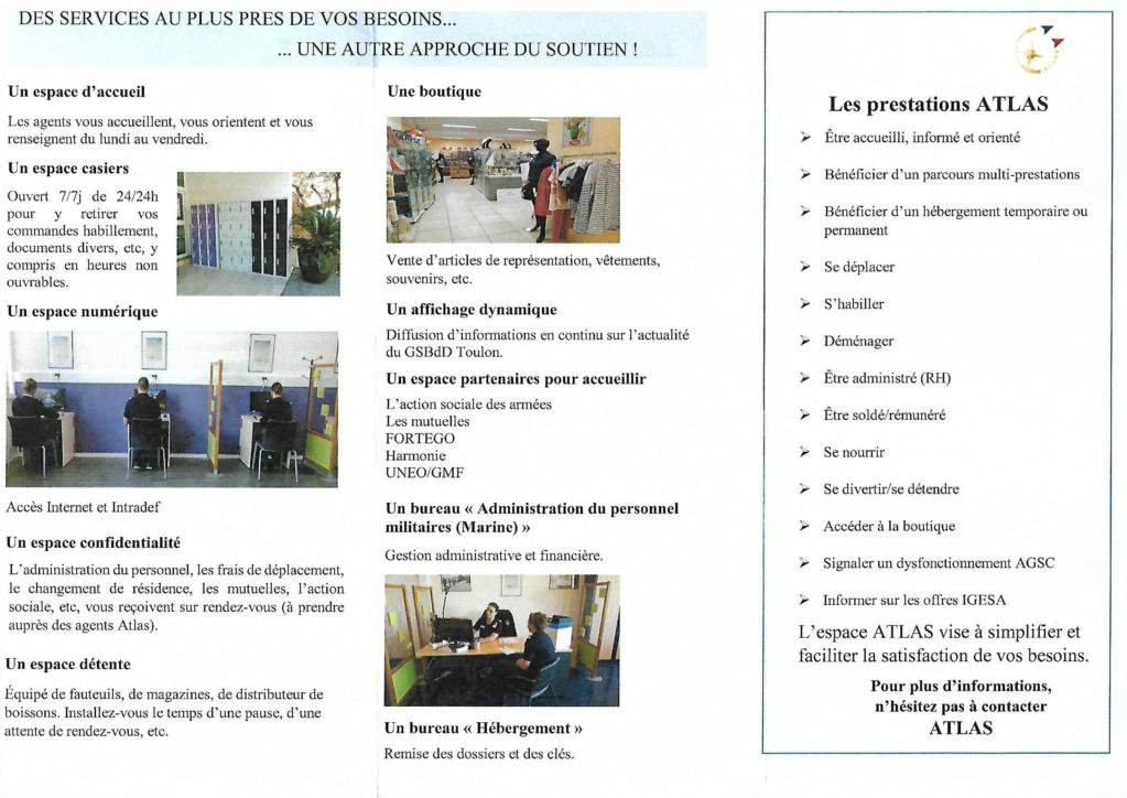 [Foyers et cercles] LES FOYERS DU MARIN ! ! ! - Page 6 Scan0031