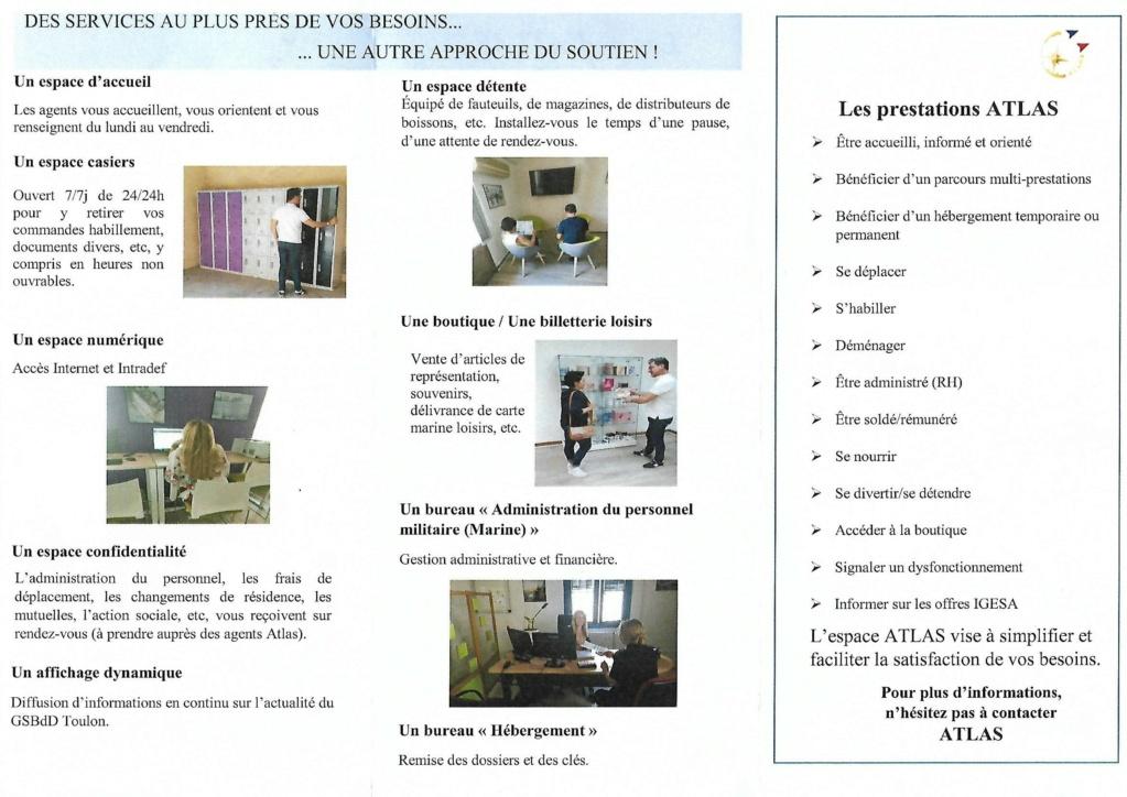 [Foyers et cercles] LES FOYERS DU MARIN ! ! ! - Page 6 Scan0032