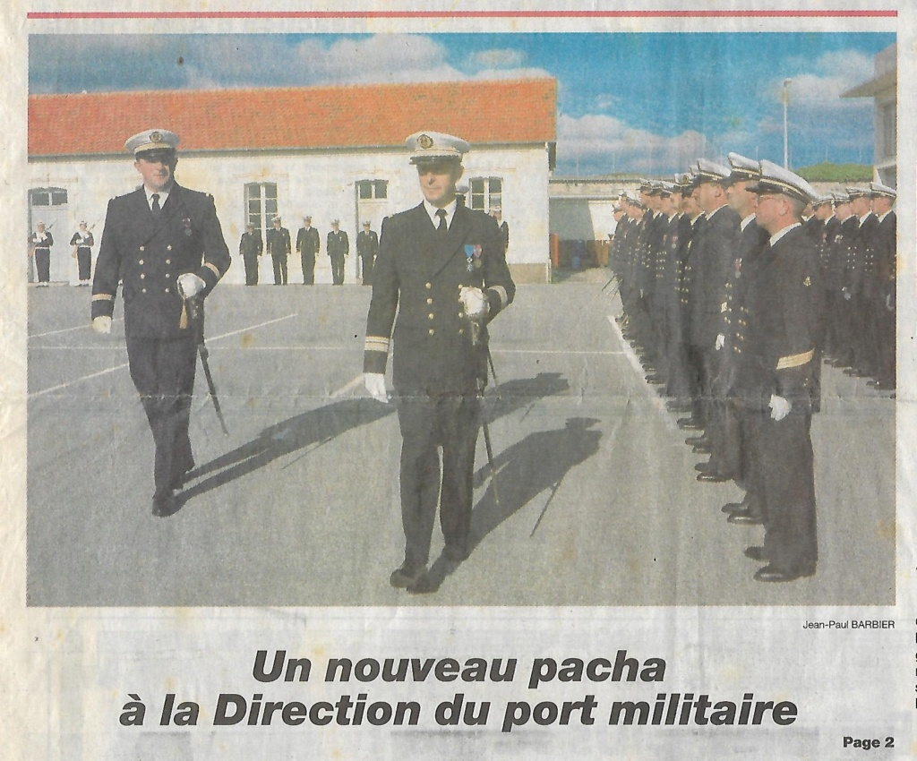 DIRECTION DU PORT CHERBOURG - Page 9 Scan0138