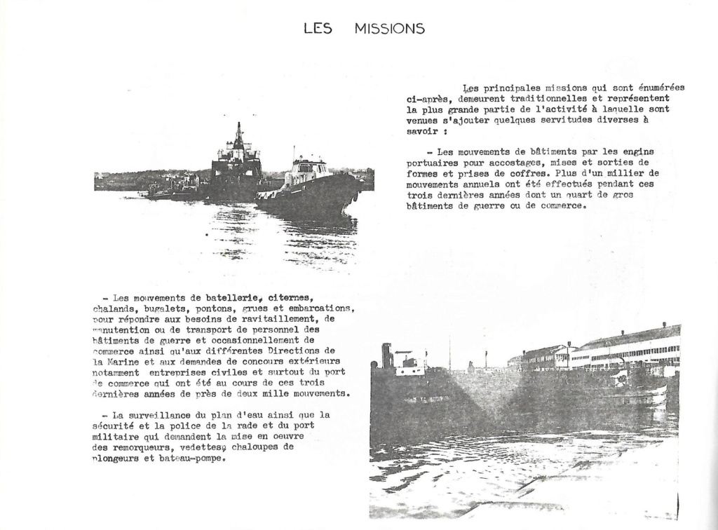 DIRECTION DU PORT CHERBOURG - Page 9 Scan0146