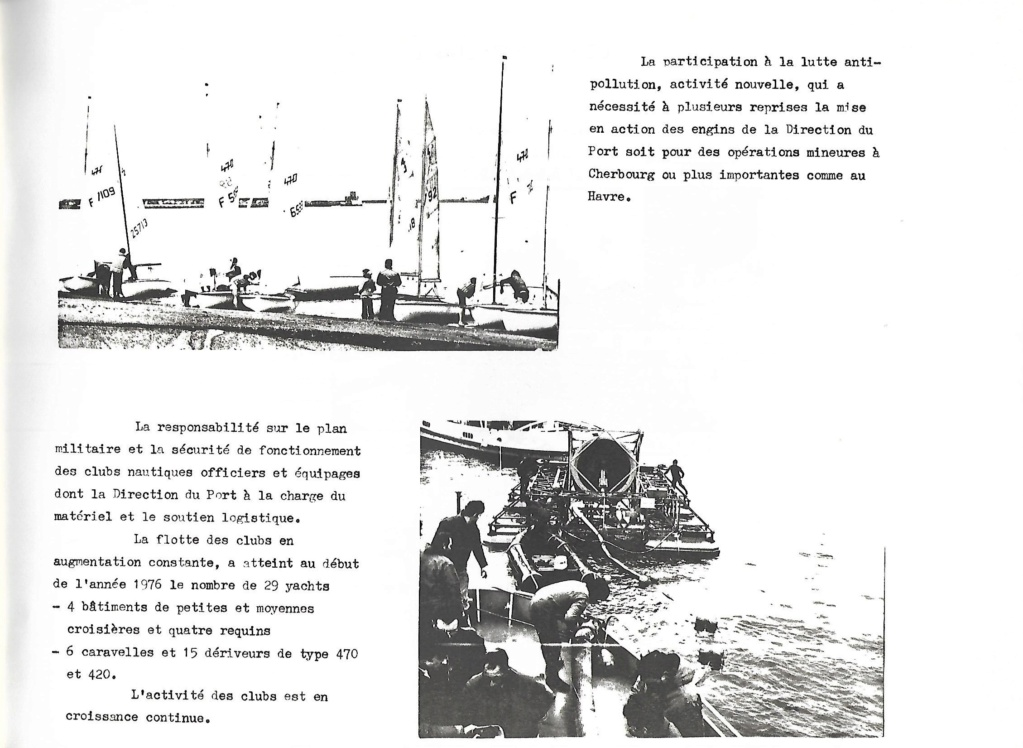 DIRECTION DU PORT CHERBOURG - Page 9 Scan0149