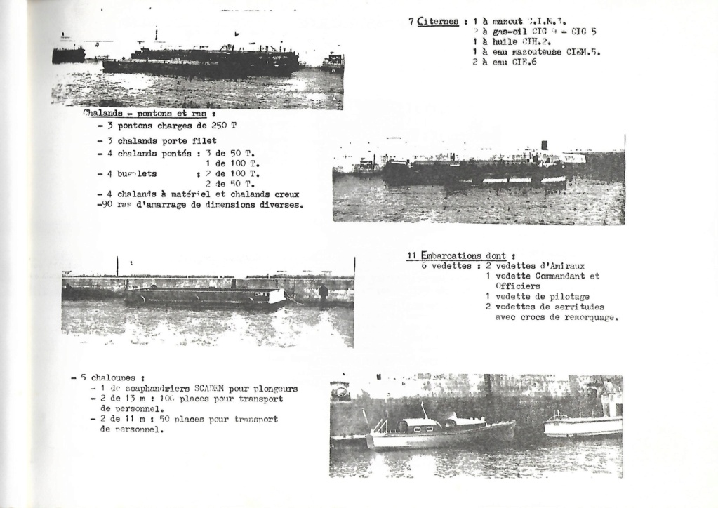 DIRECTION DU PORT CHERBOURG - Page 9 Scan0155