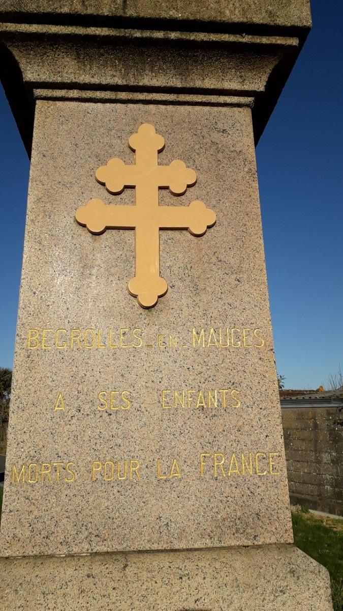 [ Histoires et histoire ] Monuments aux morts originaux Français Tome 2 - Page 19 Thumbn15
