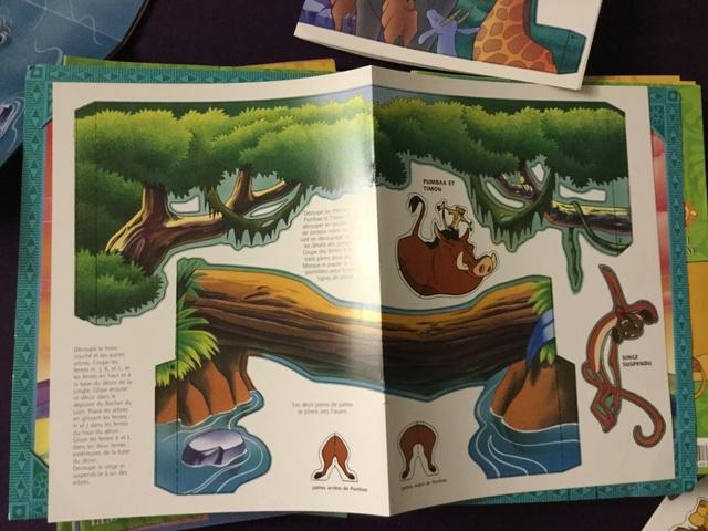 Le Roi Lion - Page 17 Img_0148