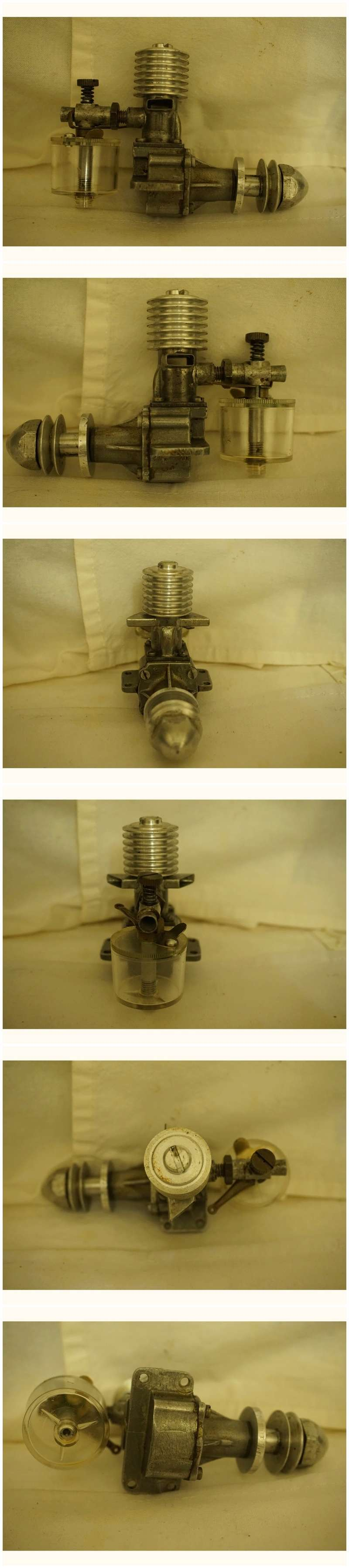 "1947 ED 2cc MkII aka ""Penny Slot"" 1947_e10"