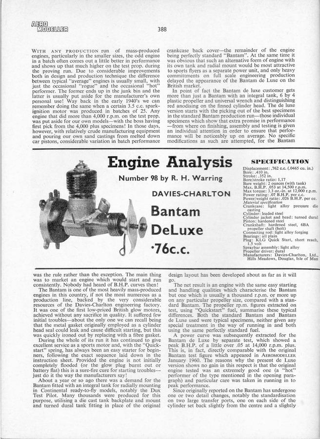 DC Dart tank Bant_310