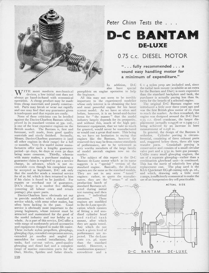 DC Dart tank Bant_312