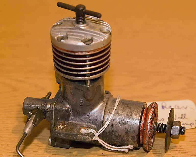"""""""Buskellised"""" ED Racer 2.49 diesel Buskel11"""